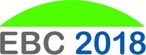 EBC2018_Logo_CMYK